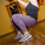 Fitness Programs: TRX (+ Giveaway!)