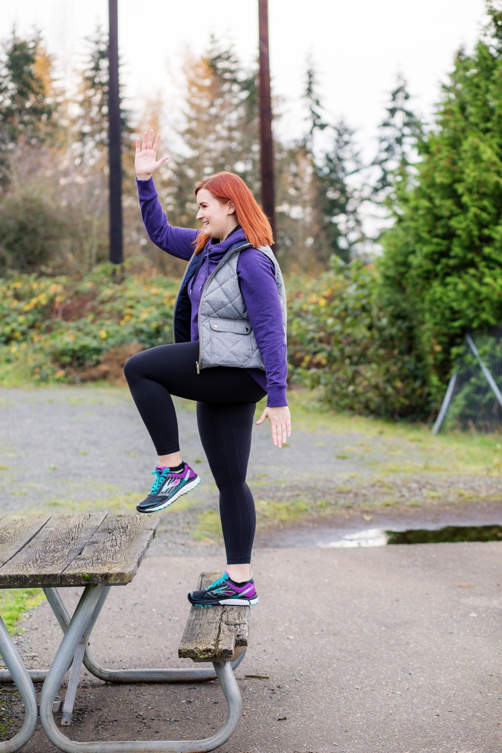 15-excercising-outdoors