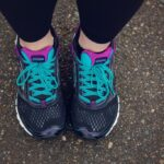 Fitness Programs: Running (+ Giveaway!)