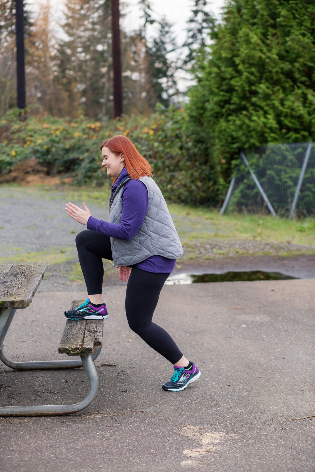 7-seattle-fitness-blogger-all-things-kate