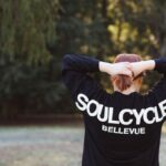 Fitness Programs: SoulCycle