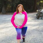 Fitness Programs: Bootcamp (+Giveaway!)