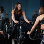 Fitness Programs: Flywheel (+Giveaway!)