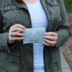 April Giveaways: Bellevue Collection