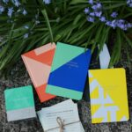 April Giveaways: Compendium Notebooks