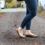 April Giveaways: Jag Jeans