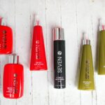 April Giveaways: Seven Haircare