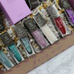April Giveaways: Julep