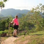 A Viñales Adventure