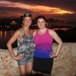 Saying Goodbye to Havana