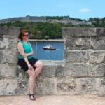 Experiencing Havana