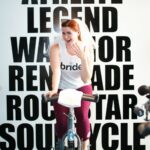 You're Invited: Bride Ride at SoulCycle with WeddingWire