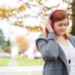 16 Podcasts to Listen To