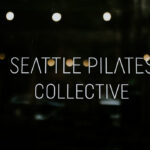 Fitness Programs: Seattle Pilates Collective