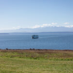 A Weekend Getaway to Whidbey Island, Washington