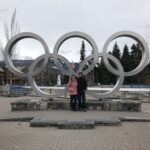 A Springtime Weekend Getaway to Whistler, Canada