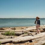 A Weekend Getaway to Vashon Island, Washington