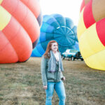 21 Questions About Your First Hot Air Balloon Ride
