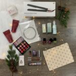 A Week of Holiday Giveaways!