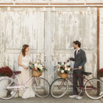 How To Create The Perfect Wedding Vendor Team