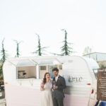 Our Wedding: Tinsel the Trailer