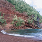 Where to Hike: Maui