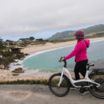 Carmel By The Sea Travel Guide