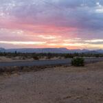 4 Summer Adventures in Phoenix
