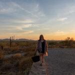 How to Spend Summer in Phoenix, Arizona