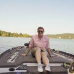 What to Wear Bass Fishing