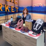 As Seen on New Day NW: 7 Things I Can't Travel Without