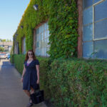 24 Hours in Costa Mesa, California