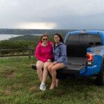 5 Outdoor Adventures in the Ozarks